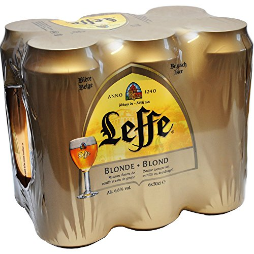 leffe-blond-belgisches-bier-in-der-dose-6x500ml-66-vol