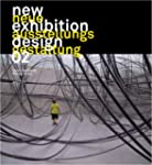 New Exhibition Design 02 / Neue Ausst...