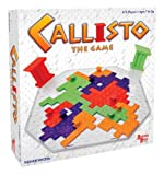 Callisto Strategy Game