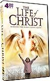 The Life of Christ - 4 DVD Set!