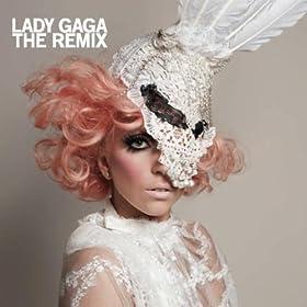 The Remix [Explicit]