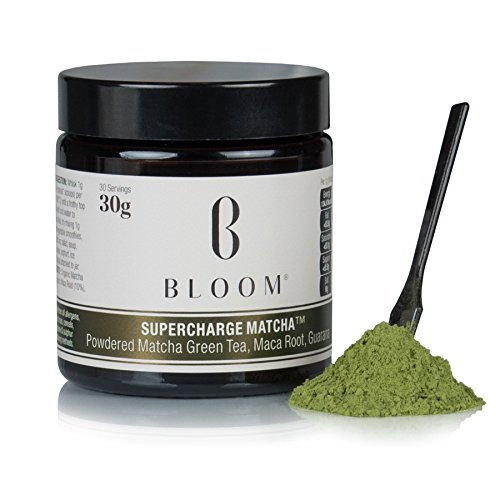 BLOOM-Teas-Supercharge-Matcha-Tee-Puder-30g