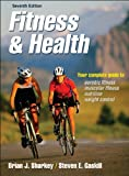 img - for Fitness & Health-7th Edition book / textbook / text book