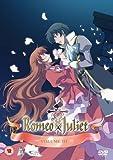 echange, troc Romeo X Juliet Vol.3 [Import anglais]