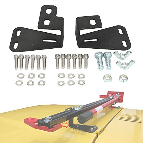 alavente-hi-lift-jack-mount-hood-bracket-for-jeep-wrangler-cj-1944-1986-yj-1987-1995-tj-1997-2006-pa