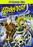 Scooby Doo: Misterios S.A. - 2ª Temporada (Parte 2) [DVD] en Español