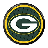 Pair of Coaster Air Fresheners in NFL Team Logo Design - Green Bay Packers at Amazon.com
