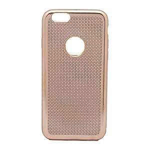 I phone 6s Back Cover