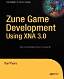 Zune Game Development using XNA 3.0 (Expert