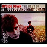 Best of Jesus & Mary Chain,the