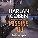 Missing You | Harlan Coben