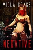 Negative (Terran Times Second Wave Book 19)