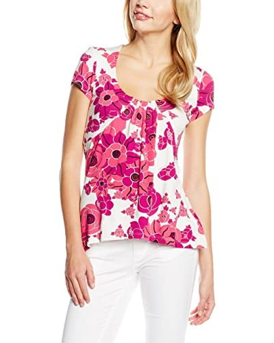 Versace Jeans T-Shirt Manica Corta [Rosa]
