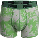 Puma Out There Pack of 2 Men's Boxer Shorts