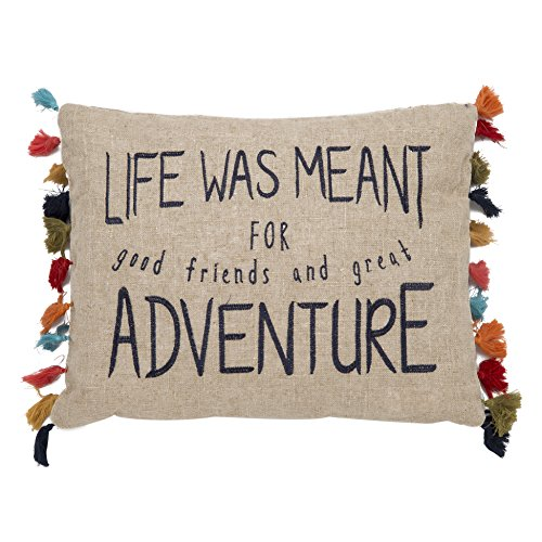karia-life-was-meant-for-adventure-pillow