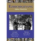 Ezhichigeyang