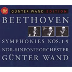 Symphony No. 2 in D major, Op. 36: Scherzo: Allegro