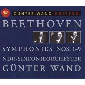 Symphony No. 8 in F major, Op. 93: Tempo di Menuetto