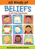 img - for All Kinds of Beliefs book / textbook / text book