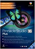 Pinnacle Studio 16 Plus