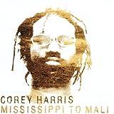 Mississippi To Mali