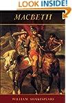 Macbeth [Annotated] (Italian Edition)