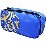 Official Football Team Sac de transport (Kit de Classeur avec étiquette officielle!