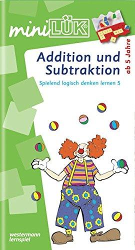 miniluk-addition-und-subtraktion-spielend-logisch-denken-lernen-5-fur-kinder-von-5-8-jahren