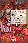 Tantrisme - Doctrine, pratique, art, rituel... par Feuga