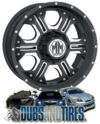 Cheap Wheels Tires on 20 X    Discount Tires For Sale   Wheels   Steelcityreview Com
