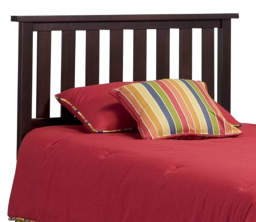 Twin Bed Slats 3793 front