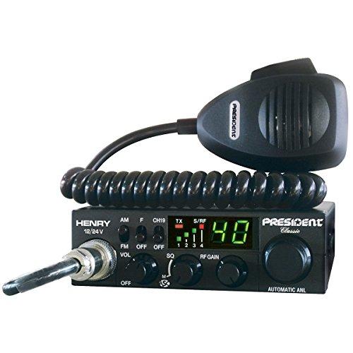 president-cb-radio-henry-asc-classic-12-24-v