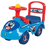 Thomas and Friends My First Sit and Ride