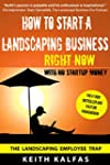 How To Start a Landscaping Business:...