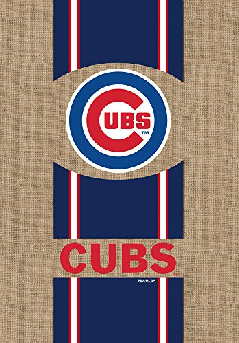 evergreen-jute-chicago-cubs-house-flagge-29-von-1092-cm