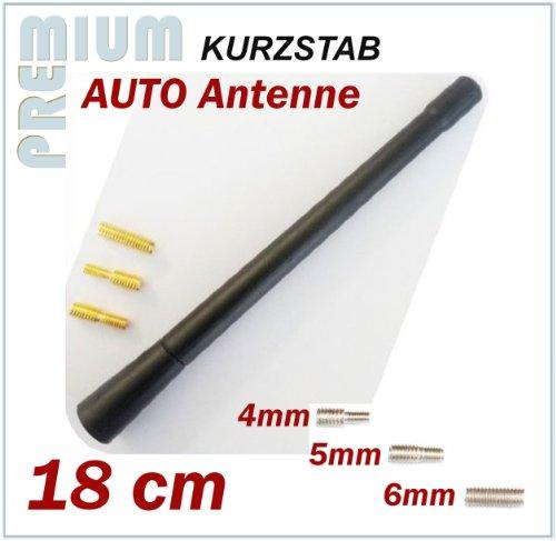 hyundai-kfz-antennenstab-inionr-universal-18-cm-kurz-stab-antenne-mit-m4-m5-m6-adapter-hyundai-accen
