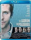 El Ladrón De Palabras [Blu-ray]