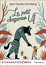 Le Petit Chaperon Uf par Grumberg