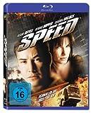 Image de Speed [Blu-ray] [Import allemand]