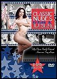 Classic Nudes USA