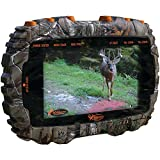 Wildgame Innovations Handheld Card Viewer Trail PAD