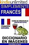 Simplemente Franc�s - Diccionario en...