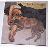 Lucian Freud: Recent Work