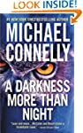A Darkness More Than Night (A Harry B...