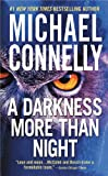 A Darkness More Than Night (A Harry Bosch Novel) (English Edition)