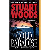 Cold Paradise: Stone Barrington, Book 7 | Stuart Woods