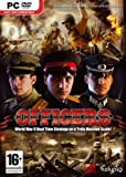 Officers: World War II - Operation Overlord (PC DVD)