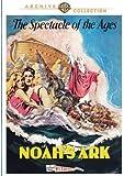 Noahs Ark [Import USA Zone 1]