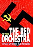 img - for The Red Orchestra book / textbook / text book