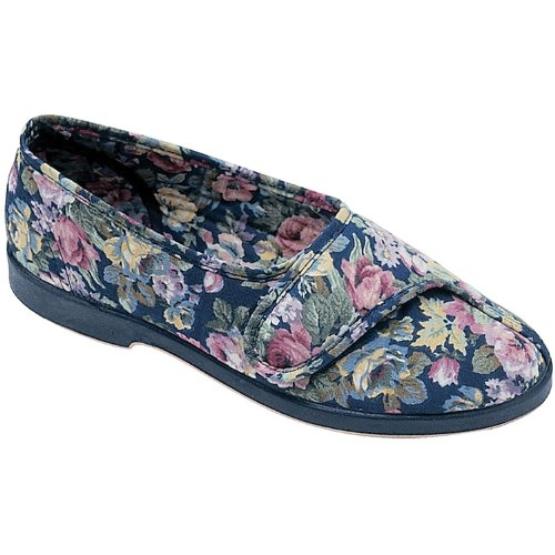 Cheap GBS Wendy slipper / Womens Slippers (B009BFNFXO)